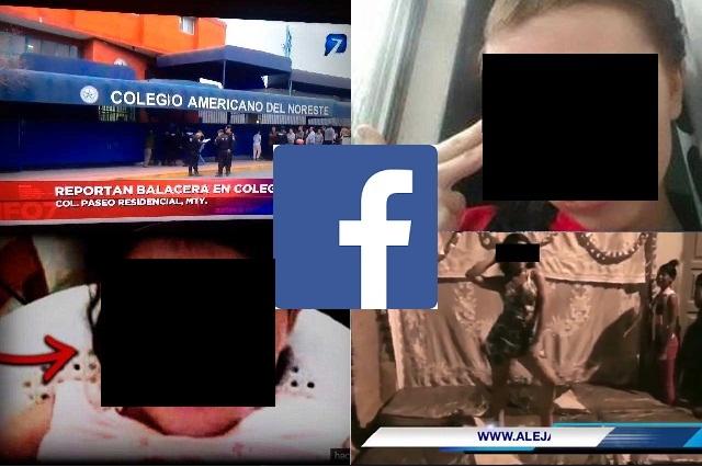 5 videos prohibidos que violaron reglas de Facebook y se viralizaron
