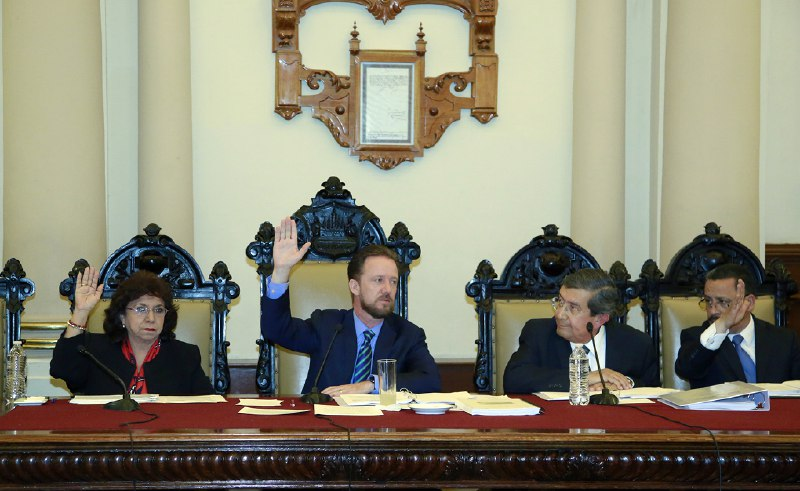 Aprueban en Puebla plan para el saneamiento del río Atoyac