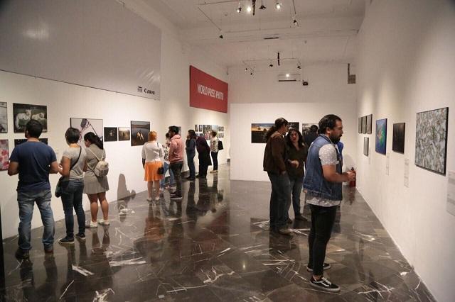 Suman a 21 museos poblanos al directorio de promoción nacional