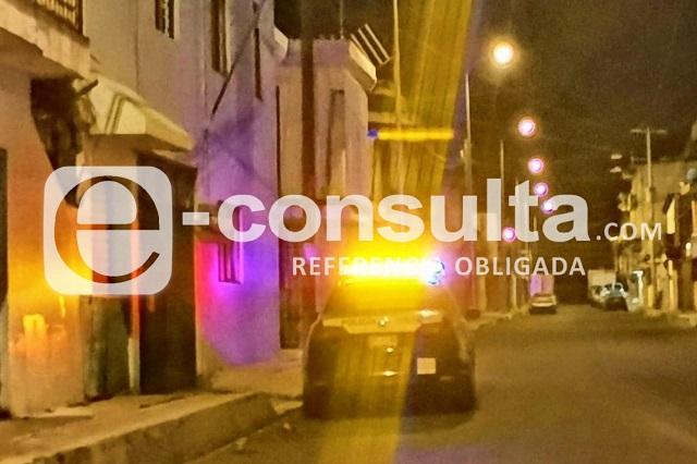 Muere alcohólico en su casa en San Antonio Abad