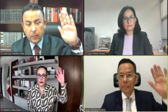 TEPJF valida elección de Tepeyahualco y anula Tlahuapan y Lafragua
