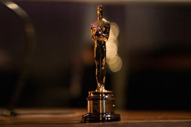 Todo lo que debes saber sobre los Premios Oscar 2018