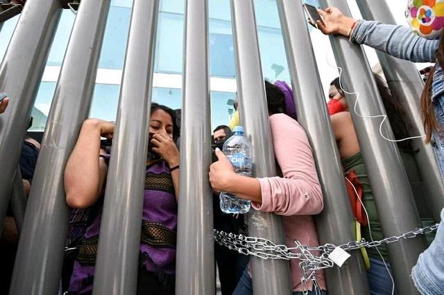 Foto / Periódico Manatí / Daniel Chazari