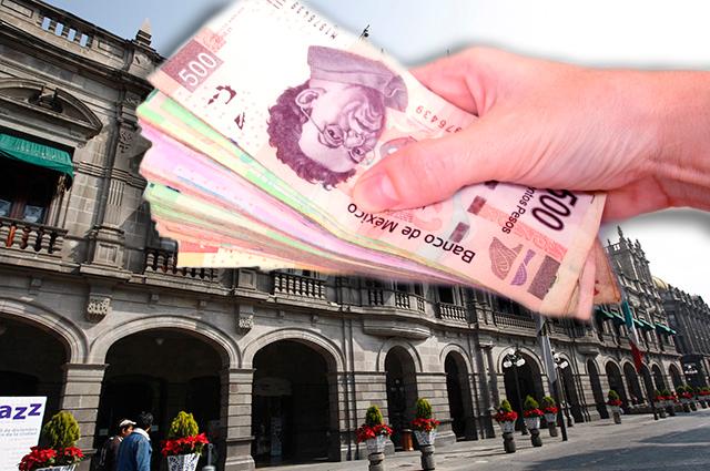 Por adjudicación directa salen 2 de cada 10 compras en Puebla capital
