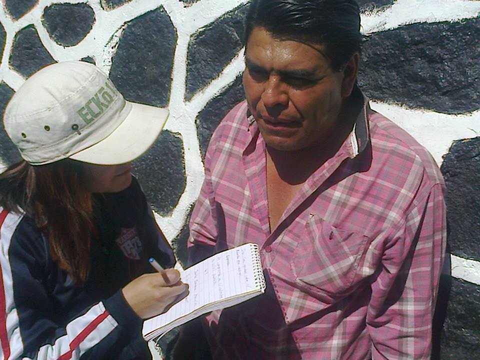 FGE detiene a edil de Ocoyucan por extorsionar a presidentes auxiliares