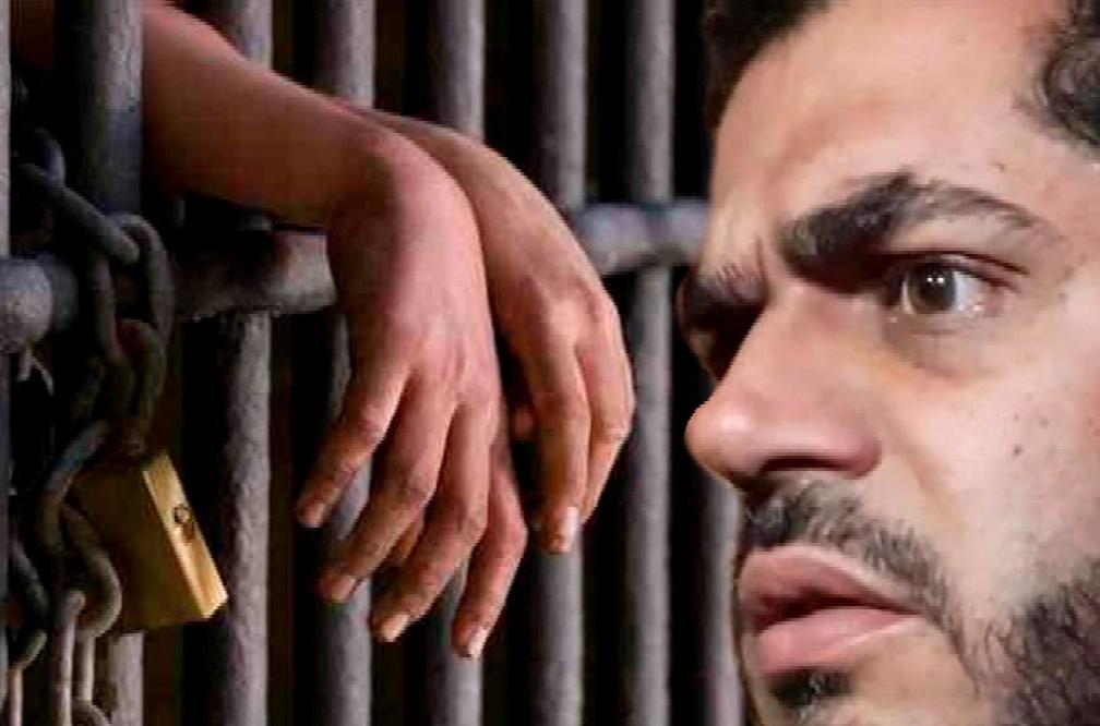 Vinculan a proceso a Felipe Patjane por uso ilícito de facultades