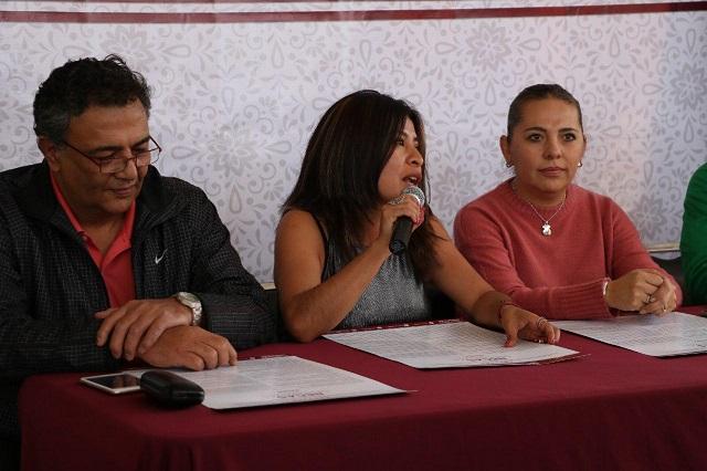 Presentan convocatoria para Becas Deportivas 2020