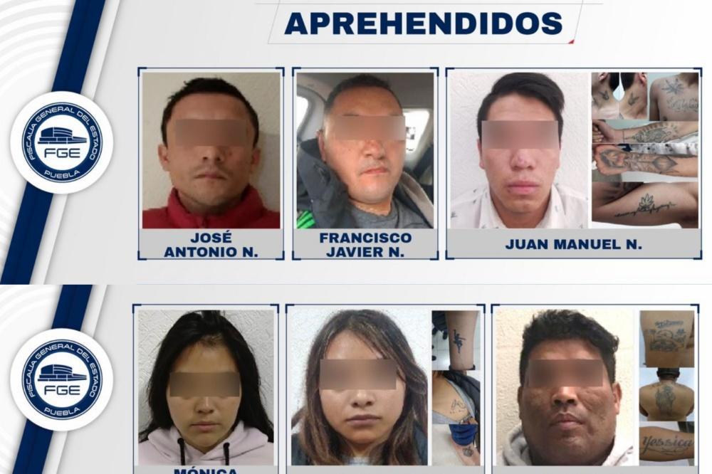 Asesinos de Alberto Islas también mataron a conductor en Héroes