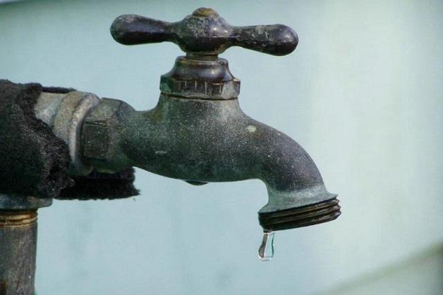 Invertirá Agua de Puebla 10 mil mdp en 20 años de concesión