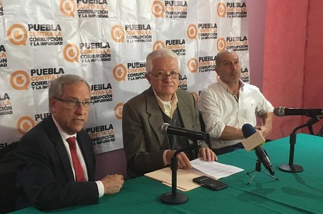 Opacidad y discrecionalidad de RMV siguen con Barbosa: PCCI