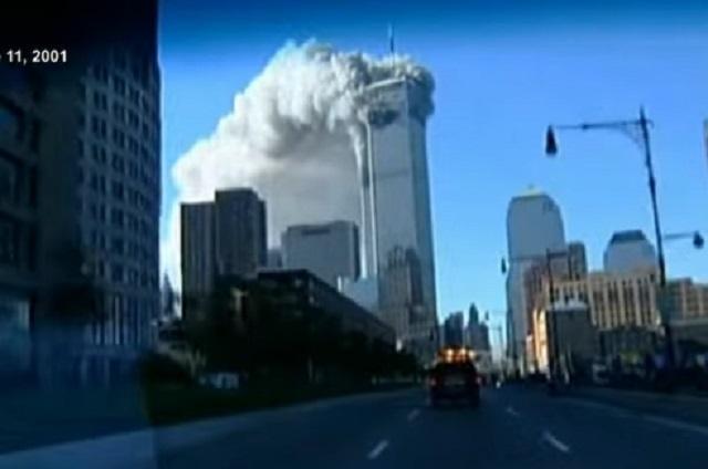 A 20 años de 11/S, ¿cómo ha evolucionado el terrorismo?