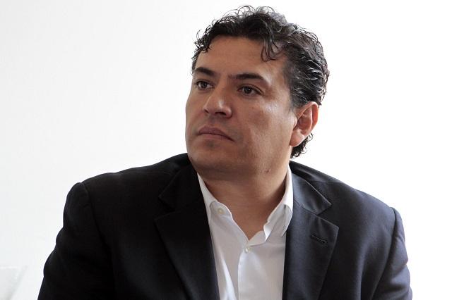 Condenan a ex líder sindical de Puebla