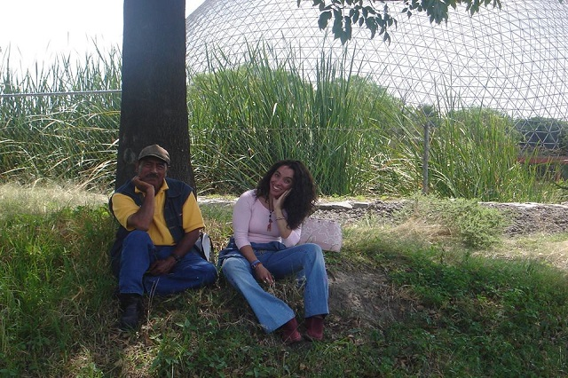Por rezago en leyes Puebla no protege a los animales: Tajonar