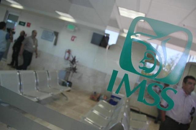 Joven con insuficiencia renal no murió por tratamiento de Pisa, aclara el IMSS