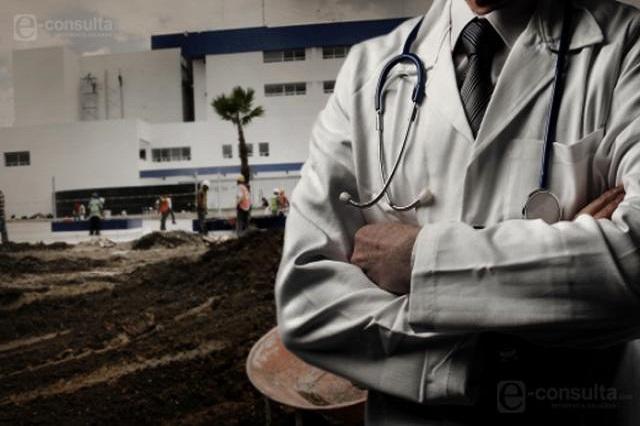 Habrá sanciones en Salud si piden dinero a beneficiarias de Prospera