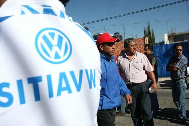 Sitiavw no tendrá aumento arriba del 8%, advierte Coparmex