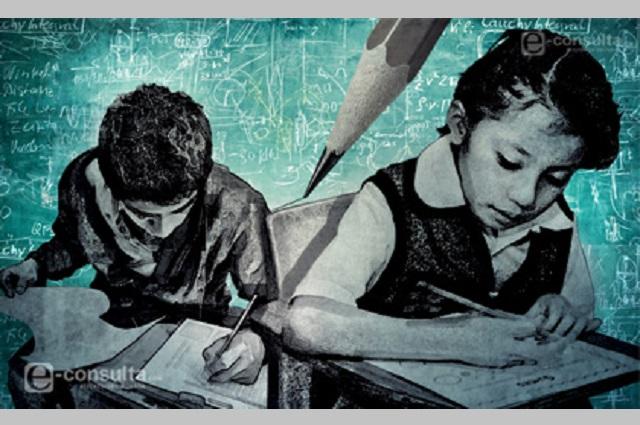 FEDEP impugnará en juzgados la Ley de Educación de Puebla