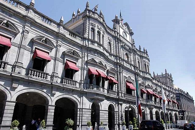 Puebla va a Suprema Corte por conflicto limítrofe con Tlaxcala