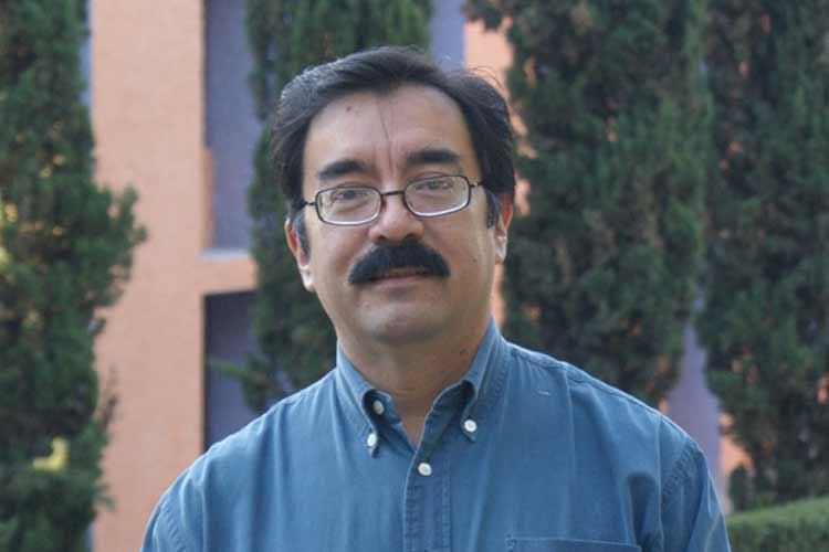 Investigador del INAOE gana Premio Estatal de Ciencia y Tecnología