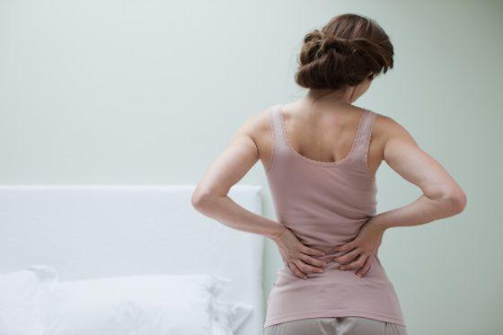 ¿Cómo evitar el dolor cervical?