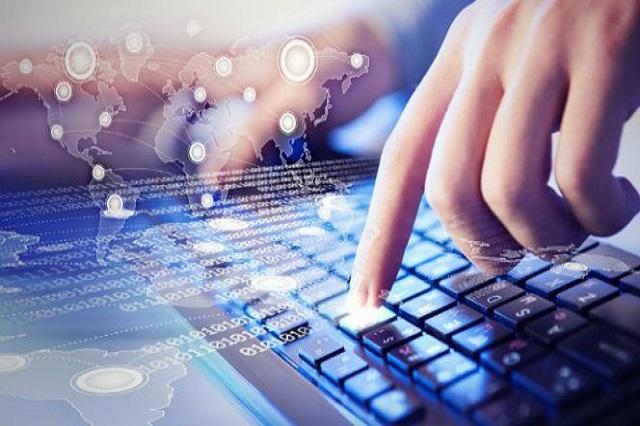 Seis de cada 10 mexicanos son usuarios de Internet: Inegi