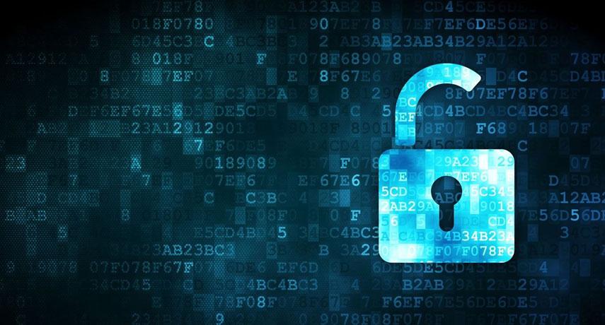 Policía Cibernética SSP recibió hasta 500 reportes de posibles delitos