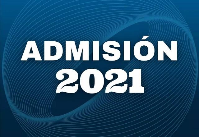 ¡Ya están listas las convocatorias de Admisión BUAP 2021!