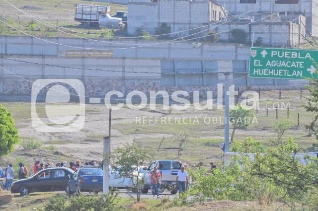 Detienen a 4 sospechosos del linchamiento en Tetela