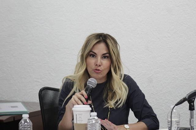 Perjudica extinción de fideicomisos a periodistas y defensores en Puebla