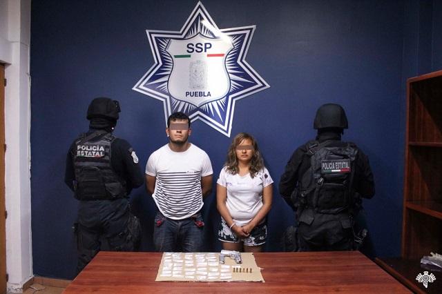Narcomenudistas provocaron persecución en La Margarita