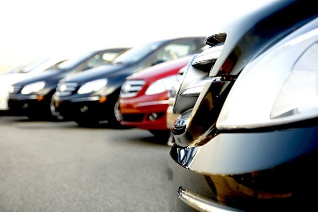 Al alza, compra de autos híbridos y eléctricos en México: AMIA