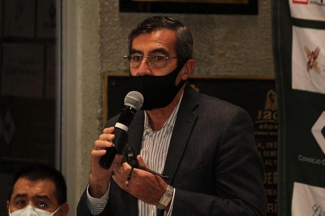 El Buen Fin será de toda una semana en Puebla
