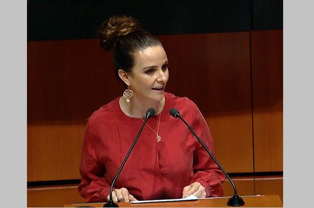 Foto / www.senado.gob.mx