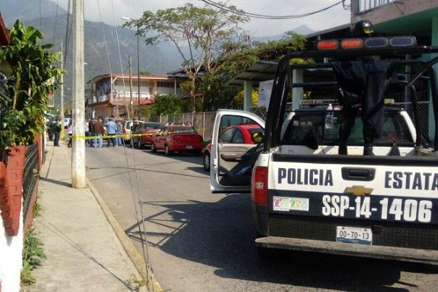 Levantados en Esperanza armaban retenes para la Policía Federal