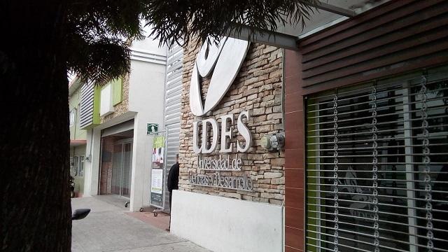 Hermetismo entre alumnos de la UDES tras crimen de José Andrés