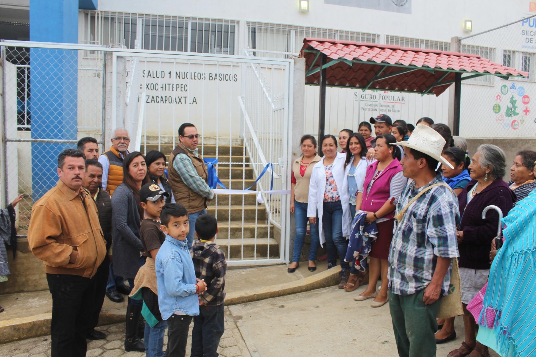 Mejorar espacios públicos, prioridad de mi gobierno: Lobato