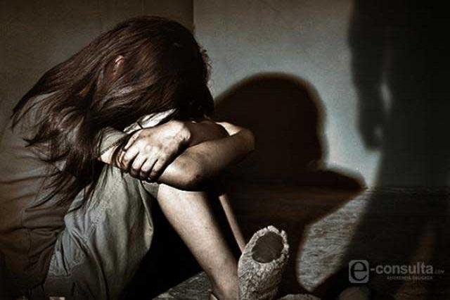 Porno infantil en Whatsapp fue enviada desde Michoacán: SSP