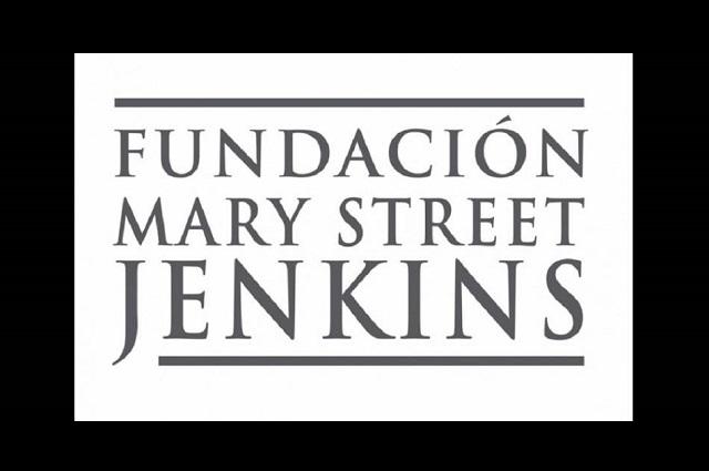 Foto / Fundación Jenkins