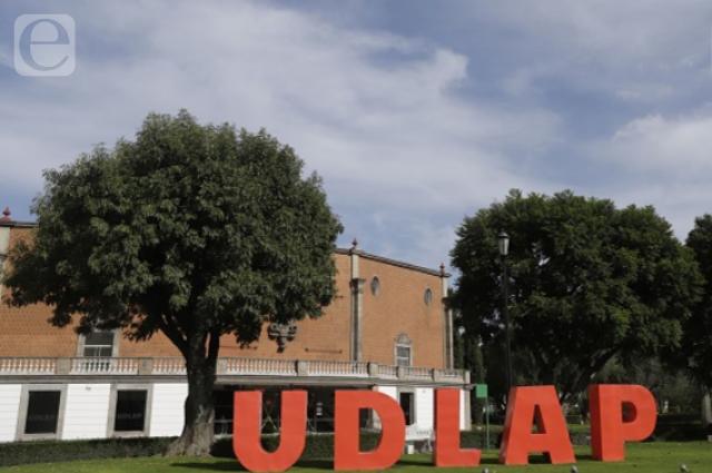 100 días de pleito por la UDLAP y su destino depende de jueces