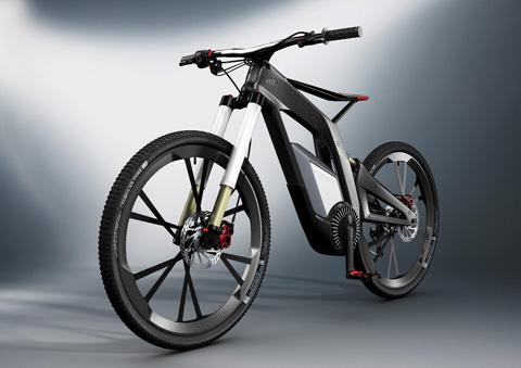 7 consejos para ayudarte a elegir la mejor bicicleta eléctrica
