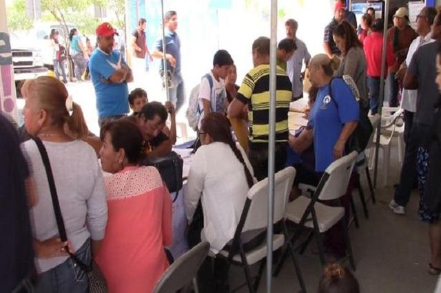 Puebla Comunicaciones tendrá consejeros ciudadanos