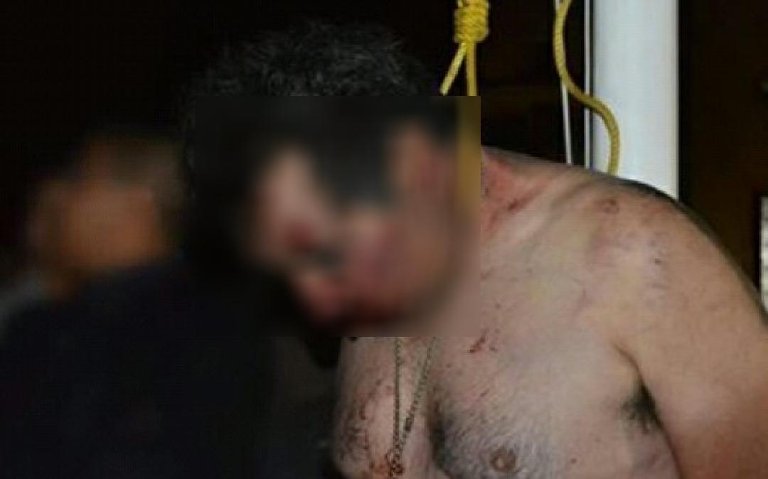 Presunto policía de Puebla fue linchado por robo en Tlaxcala