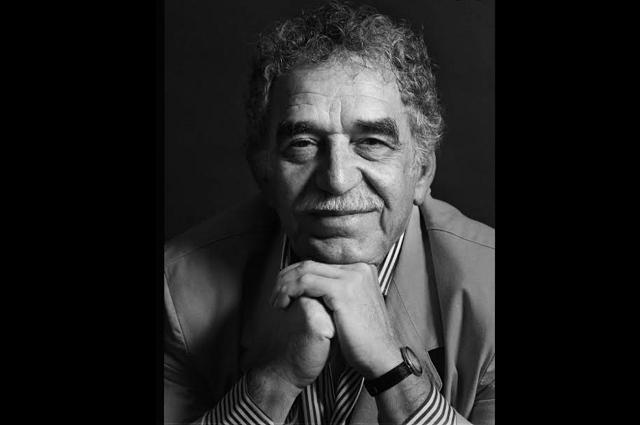 Encuentros en la lectura del Realismo Mágico del gran Gabo