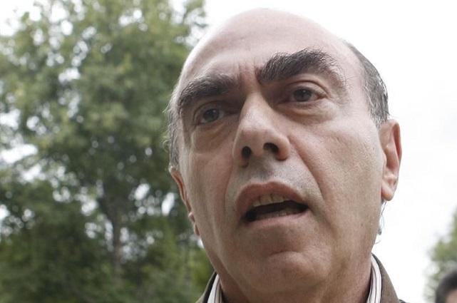 Kamel Nacif, el hombre que rebautizó a Marín