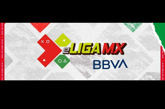 Foto: Twitter / @LigaBBVAMX
