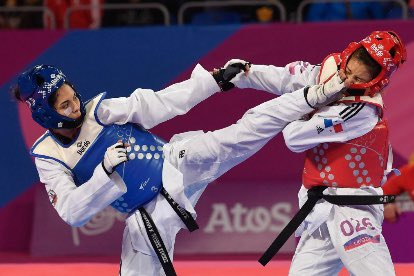 Tokio 2020: retiran a las primeras atletas por contagios COVID