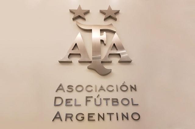 Implicados, cooperación y más sobre el supuesto lavado de dinero entre AFA Y Liga MX