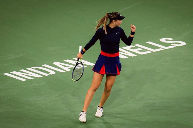 WTA Finals 2021: Así luce la carrera rumbo a Guadalajara