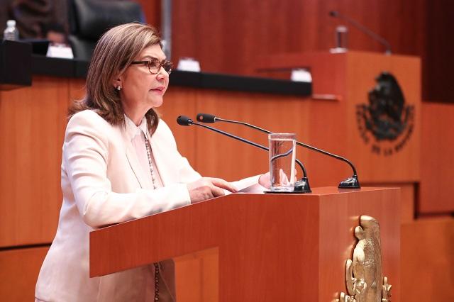 Fepade investiga 74 denuncias del INE por credenciales simuladas