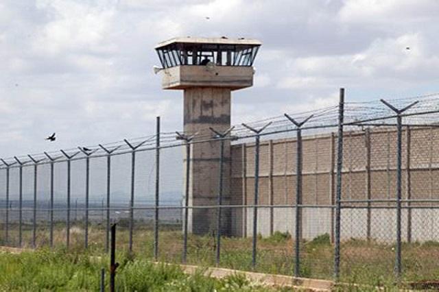 Remodelan confinamiento en San Miguel tras suicidio de interno